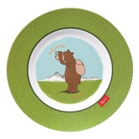 Тарелка Sigikid Тарелка Forest Grizzly (24765SK)