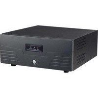 ИБП (UPS) резервный (Off-Line) FSP Axpert MS 700VA w/o Batteries (XPERT_MS_700)