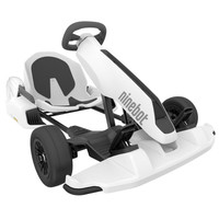 Электроскутер Ninebot by Segway Electric Gokart kit (26.01.0000.40)