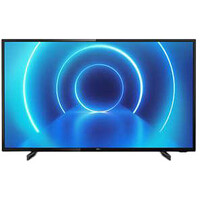 Телевизор Philips 43PUS7505/12