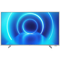 Телевизор Philips 50PUS7555/12