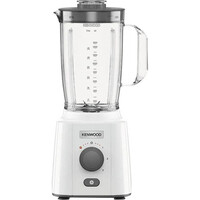 Блендер Kenwood BLP 41.A0WH