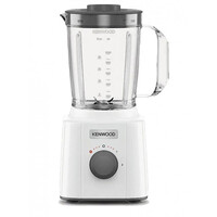 Блендер Kenwood BLP 31.A0WH