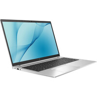 Ноутбук HP EliteBook 850 G7 15.6FHD IPS AG/Intel i7-10510U/8/256F/int/W10P (10U57EA)