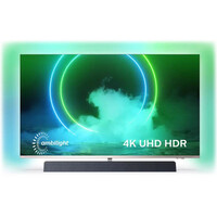 Телевизор Philips 65PUS9435/12