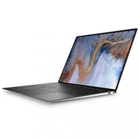 Ноутбук DELL XPS 13 (9300) (X3732S4NIW-75S)