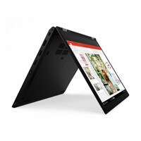 Ноутбук Lenovo ThinkPad L13 Yoga (20R5000HRT)