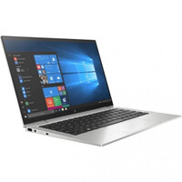 Ноутбук HP EliteBook x360 1030 G7 13.3FHD IPS Touch/Intel i7-10710U/16/512F/int/W10P (1J6L4EA)