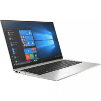Ноутбук HP EliteBook x360 1040 G7 14FHD IPS Touch/Intel i5-10210U/16/512F/int/W10P (229T1EA)