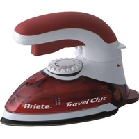 Утюг с паром Ariete Travel Chic (6224)