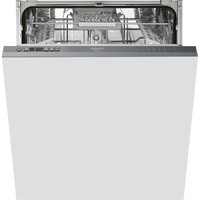 Посудомийна машинаHotpoint-Ariston HI 5010 C