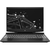 Ноутбук HP Pavilion 17 Gaming 17-cd1070ur 17.3FHD IPS 144Hz/Intel i7-10750H/16/512F/NVD2060-6/W10 (232C3EA)