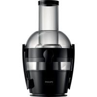 Соковижималка відцентрова Philips HR1855/70