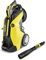 Минимойка KARCHER K7 Premium Full Control Plus (1.317-139.0)